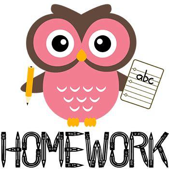 1st Grade - Homework - Wikispaces