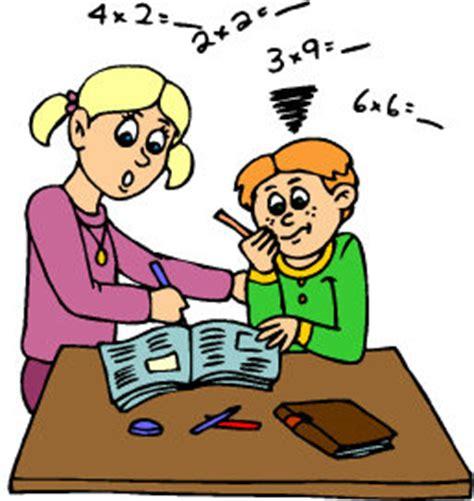 Book guest help homework math