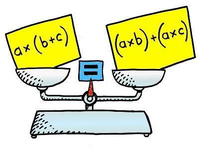 MissHillsClass - Math Investigations Student Activity Book